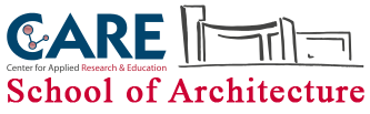 Care School of Architecture