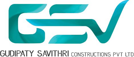GSV Constructions