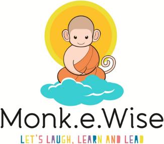 Monk.e.wise