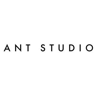 Ant Studio