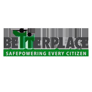 Betterplace