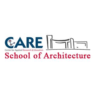 Care School of Architecture