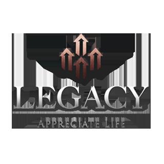 Legacy Builders